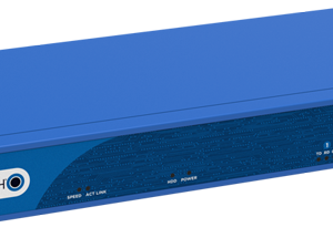 MultiTech Fax Servers