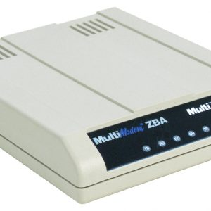 MultiTech Modems